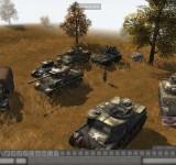 В тылу врага 2 Штурм полные игры