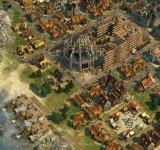 Anno 1404 на виндовс