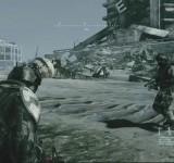 Tom Clancys Ghost Recon Future Soldier взломанные игры