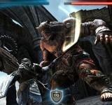 Infinity Blade 2 на виндовс