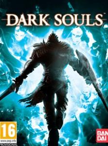 Скачать игру Dark Souls через торрент на pc