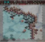 Unity of Command взломанные игры