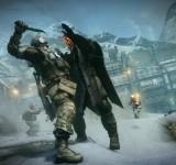 Killzone 3 на виндовс