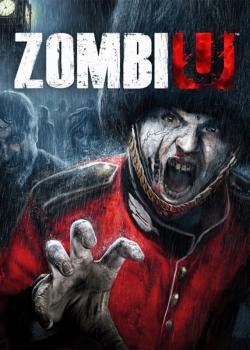 Скачать игру ZombiU через торрент на pc