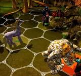 Kings Bounty Legions взломанные игры