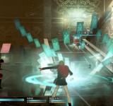 Final Fantasy Type 0 взломанные игры