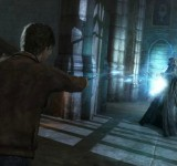 Гарри Поттер и Дары Смерти Часть 2 взломанные игры