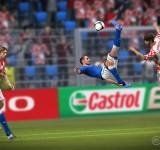 UEFA Euro 2012 полные игры