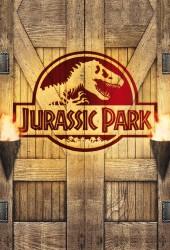 Скачать игру Парк юрского периода через торрент на pc
