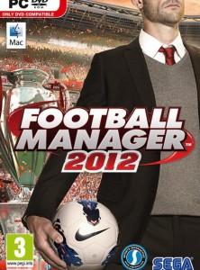 Скачать игру Football Manager 2012 через торрент на pc