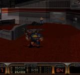 Duke Nukem Critical Mass взломанные игры