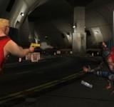 Duke Nukem Trilogy взломанные игры
