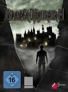 Скачать игру The Black Mirror 2 через торрент на pc
