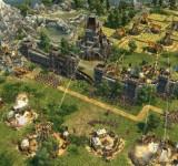 Anno 1404 взломанные игры