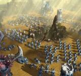 BattleForge на ноутбук