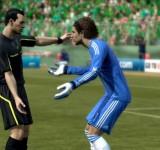 ФИФА 12 на виндовс