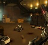 Deus Ex Human Revolution полные игры