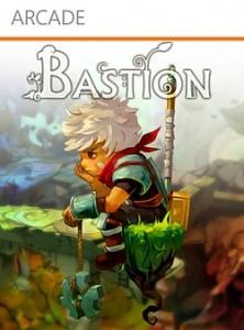 Скачать игру Бастион через торрент на pc