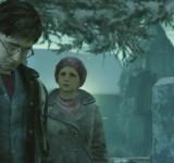 Гарри Поттер и Дары Смерти Часть 2 на ноутбук