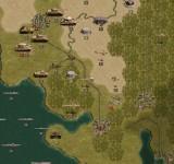 Panzer Corps на виндовс