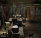 The Black Mirror 2 взломанные игры