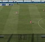 ФИФА 12 взломанные игры
