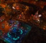Dungeons взломанные игры