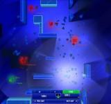 Frozen Synapse взломанные игры