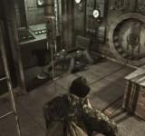 Смерть шпионам 2 взломанные игры