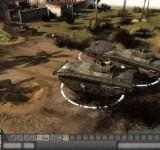 В тылу врага 2 Штурм взломанные игры
