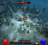 Torchlight 2 полные игры