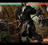 Infinity Blade 2 взломанные игры