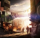 Operation Flashpoint Red River на ноутбук