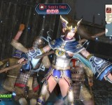Dynasty Warriors Next полные игры
