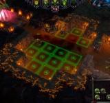 Dungeons полные игры