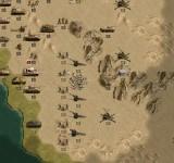 Panzer Corps полные игры