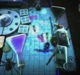 Литл Биг Планет 2 взломанные игры