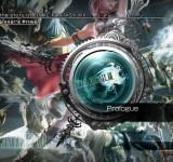 Final Fantasy 13 2 взломанные игры