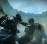 Killzone 3 взломанные игры