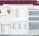 Football Manager 2012 полные игры