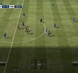 ФИФА 12 полные игры