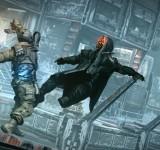 Killzone 3 полные игры