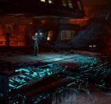 Red Faction Armageddon взломанные игры