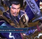 Dynasty Warriors Next на ноутбук