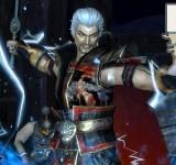 Dynasty Warriors Next взломанные игры