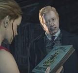 Гарри Поттер и Дары Смерти Часть 2 полные игры