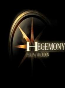 Скачать игру Hegemony Philip of Macedon через торрент на pc