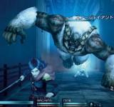 Final Fantasy Type 0 на виндовс