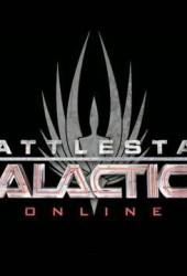 Скачать игру Battlestar Galactica Online через торрент на pc