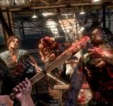 Dead Island взломанные игры